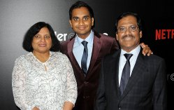 aziz-ansari-parents-netflix