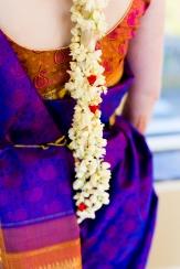 SriHeather_Ceremony-102