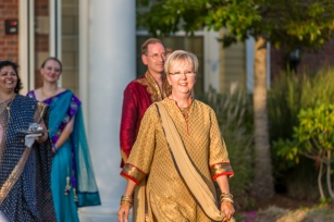 Heather_Sangeet_Small-369