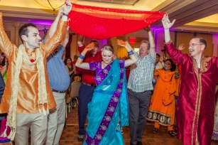 Heather_Sangeet_Small-454
