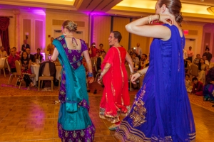Heather_Sangeet_Small-809