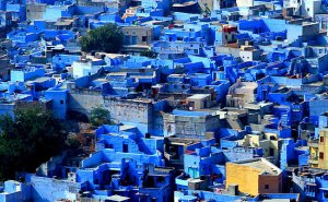 blue-city-jodhpur