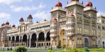 mysore_india