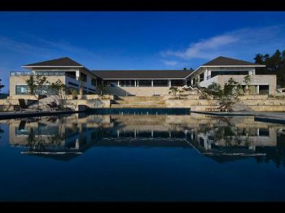 The-Serai-Resort-Chikmagalur_19_L